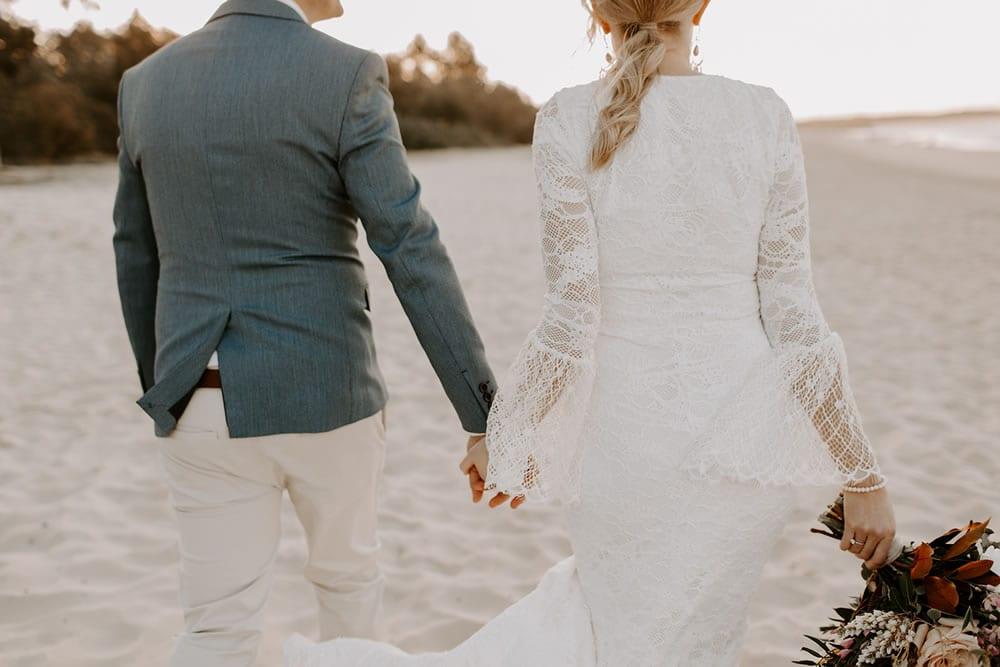 Gemma And Nick Wedding04