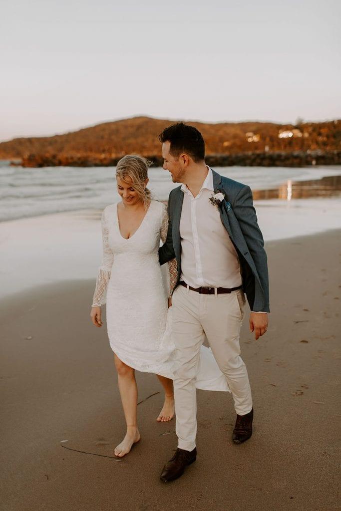 Gemma And Nick Wedding05