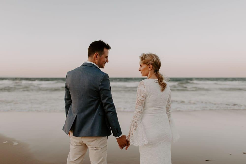 Gemma And Nick Wedding06