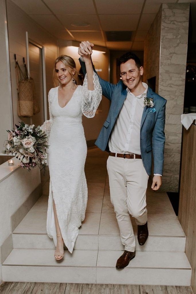 Gemma And Nick Wedding07
