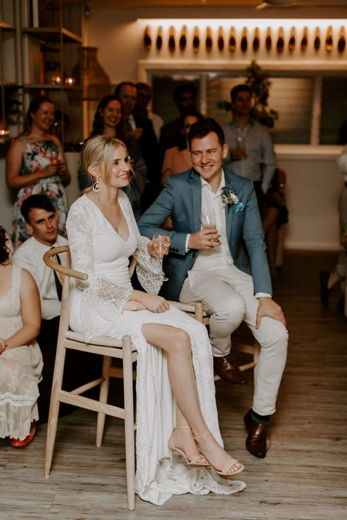 Gemma And Nick Wedding08