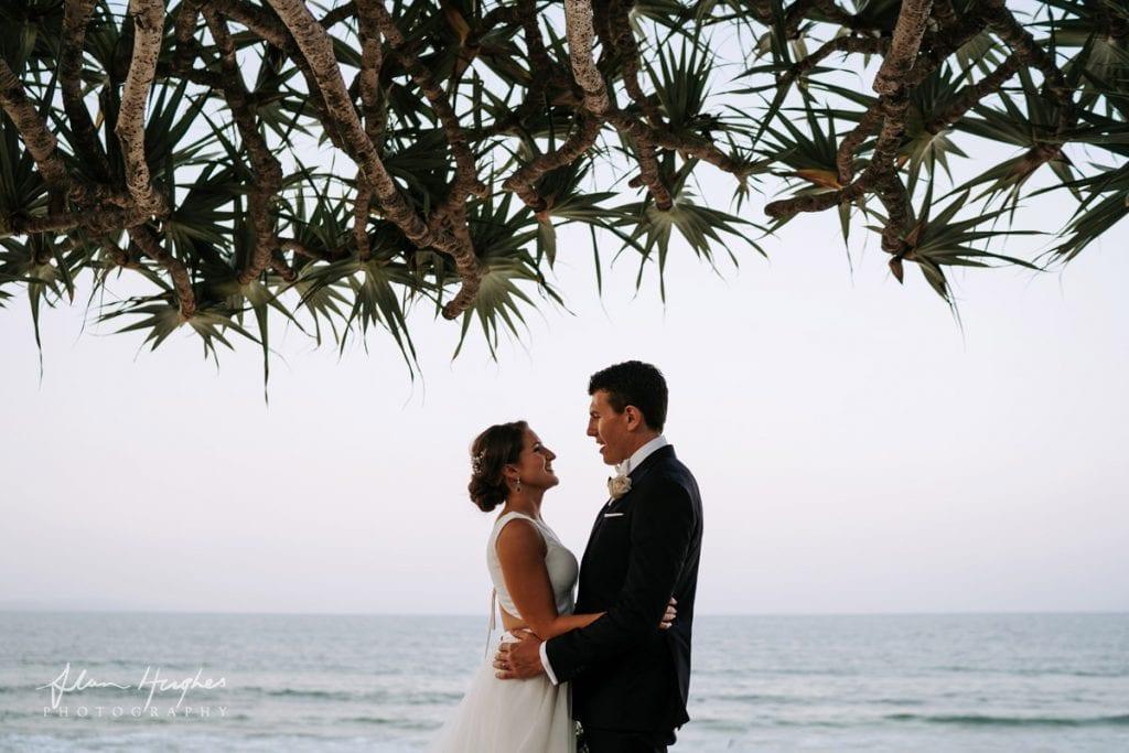 Jen And Jonno Wedding02