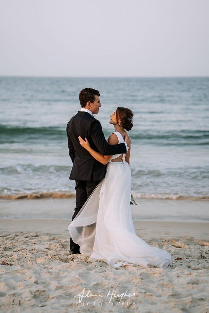 Jen And Jonno Wedding03