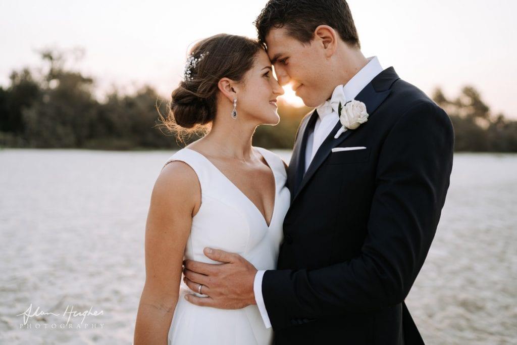 Jen And Jonno Wedding04