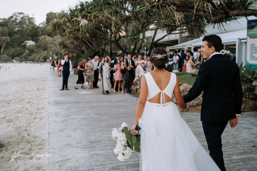 Jen And Jonno Wedding05