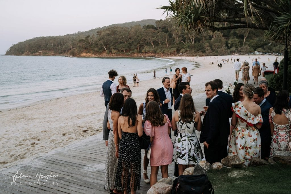 Jen And Jonno Wedding06