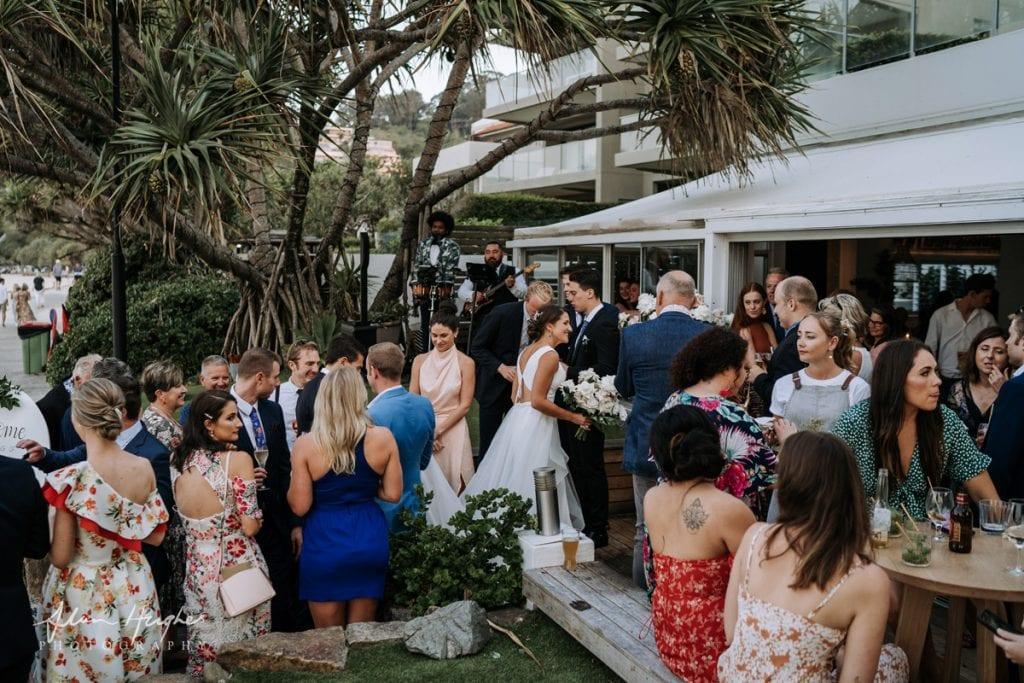 Jen And Jonno Wedding07