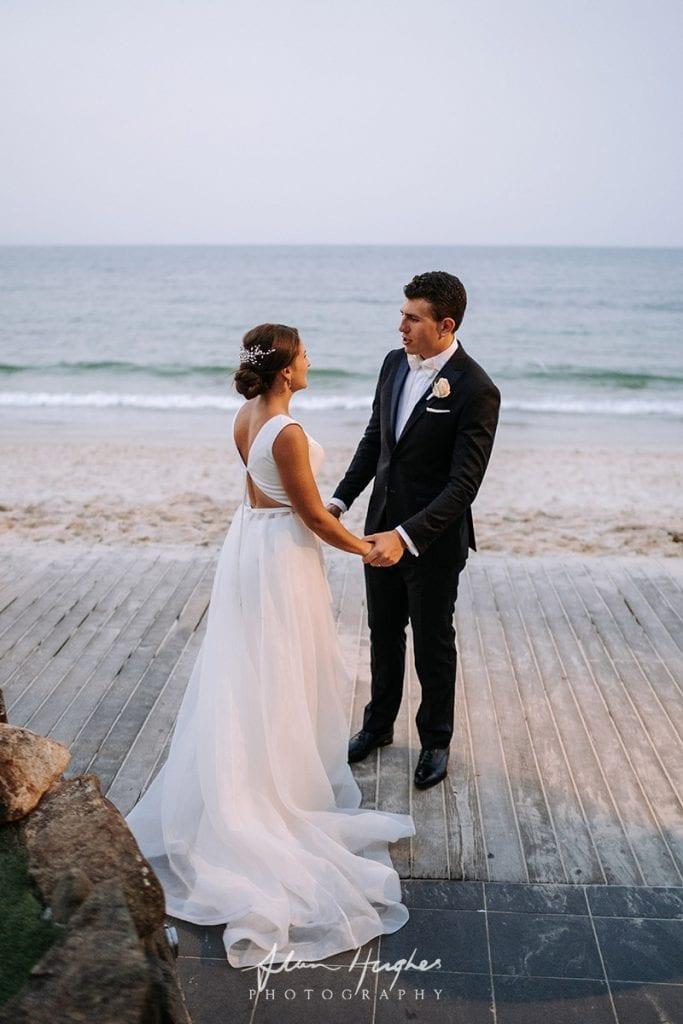 Jen And Jonno Wedding12