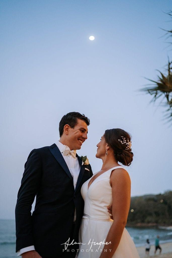 Jen And Jonno Wedding13