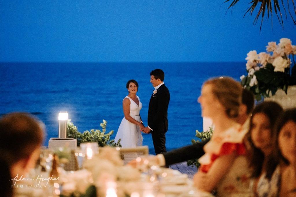 Jen And Jonno Wedding14
