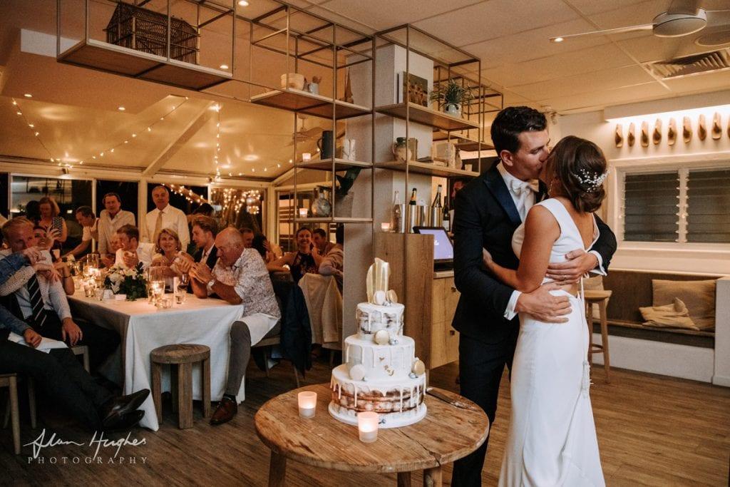 Jen And Jonno Wedding15