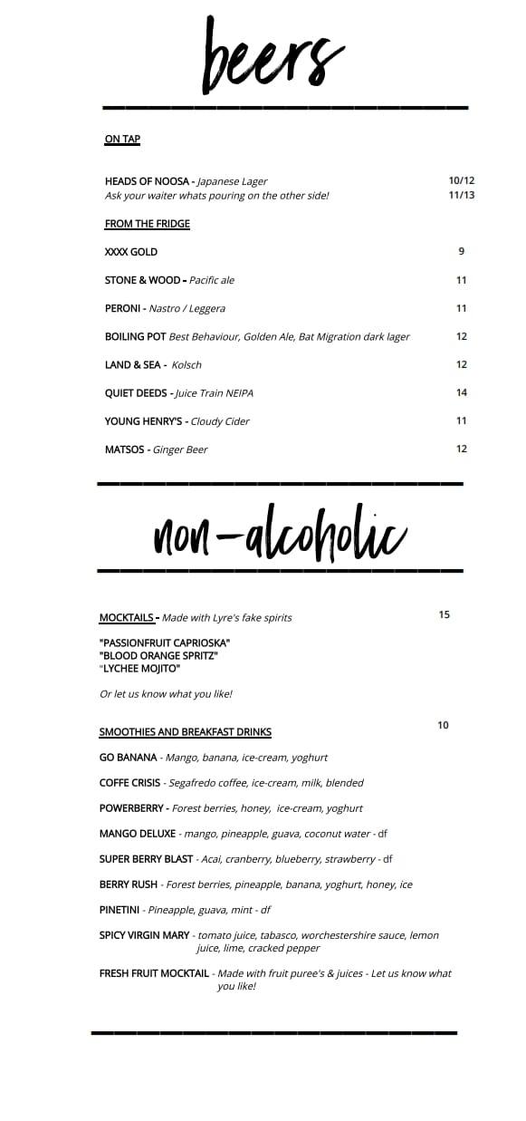 Cocktails 2020 09 23 02