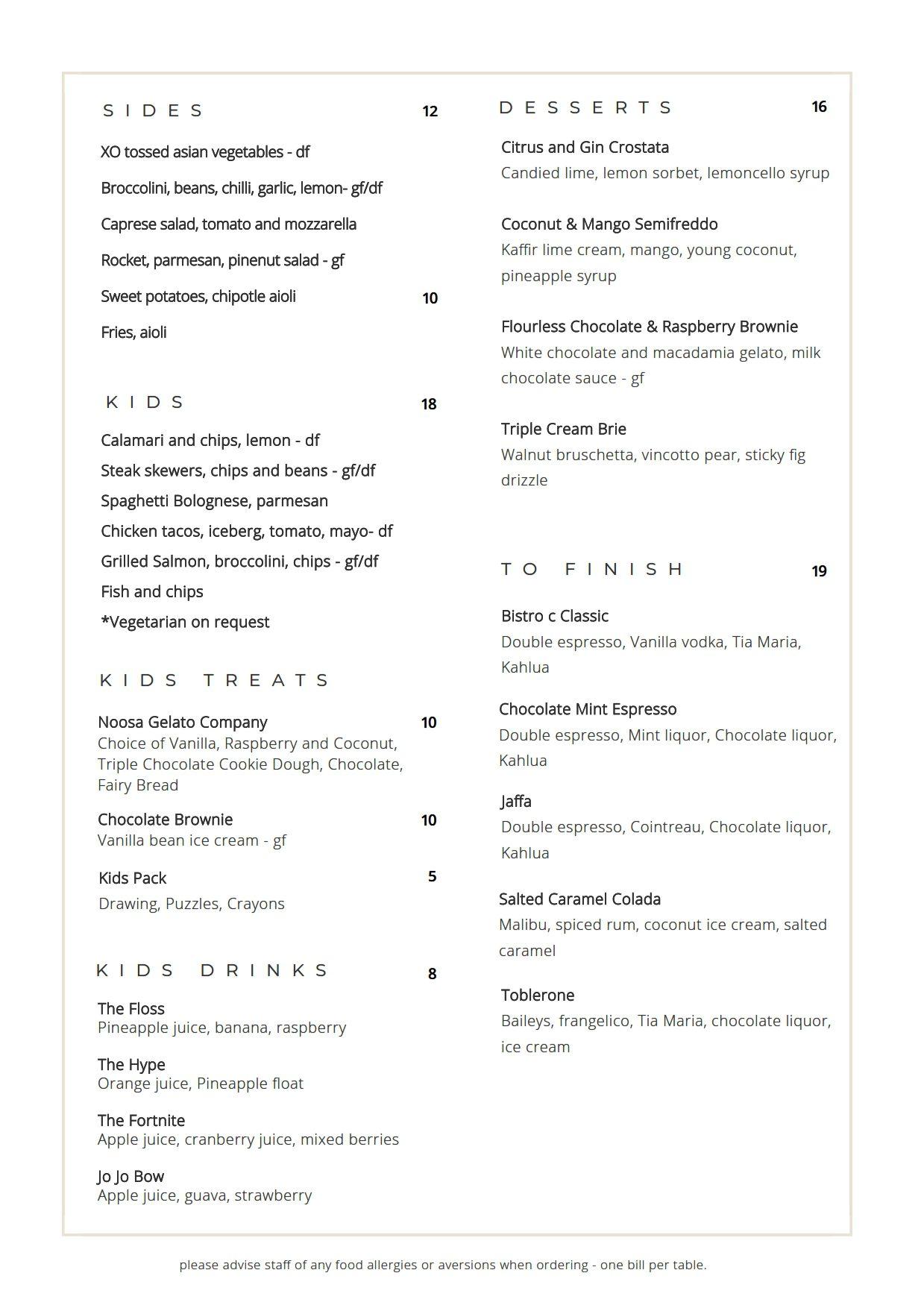Dinner 2021 10 06 02